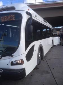RenoRTCbus3